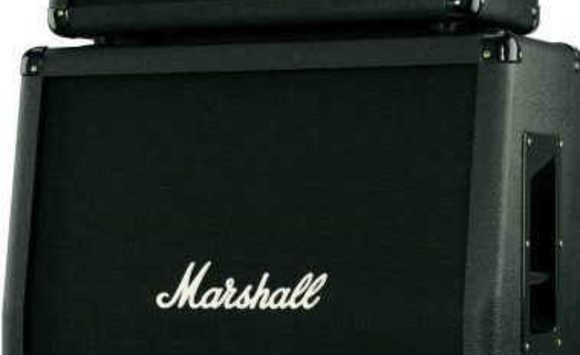 ampli marshall 100w annonce instruments de musique. Black Bedroom Furniture Sets. Home Design Ideas