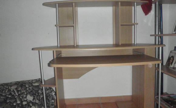 Lit en bois pliant ikea construire des escaliers en bois
