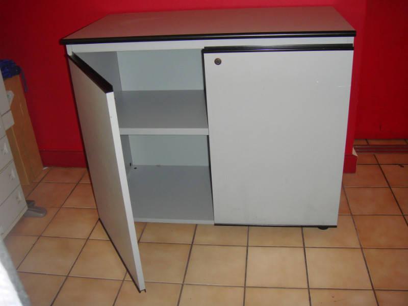 Mobilier de bureau annonce autres mat riel pro saint martin - Mobilier de bureau a vendre ...