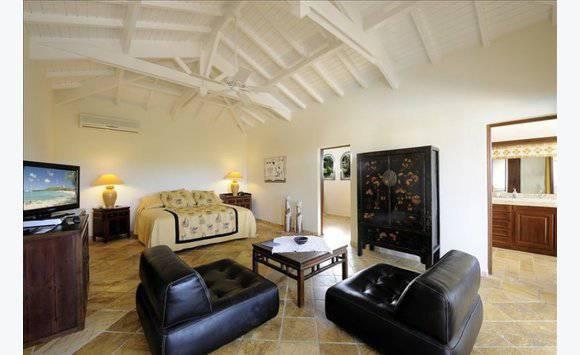 Propri t de prestige 3 350 000 ventes maison saint - Propriete de luxe prestige ibiza baba ...