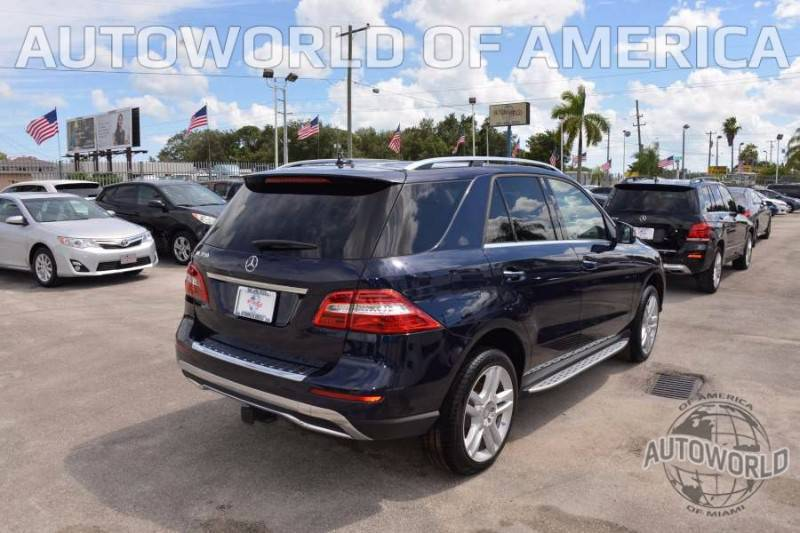 2015 mercedes ml 350 problems autos post for 2008 mercedes benz ml350 problems