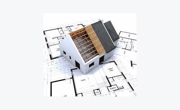M tr s r daction devis cctp et dpgf annonce demande for Cctp architecte