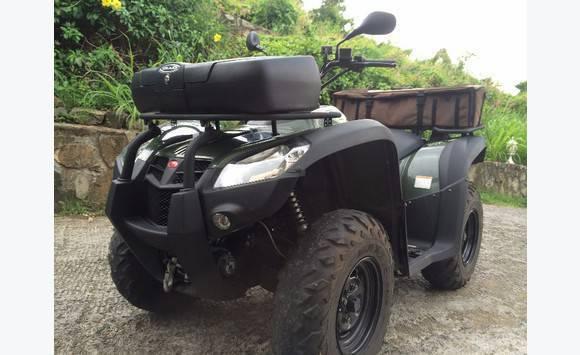 quad annonce motos scooter quad saint martin. Black Bedroom Furniture Sets. Home Design Ideas