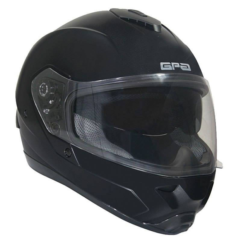 casque de moto gpa annonce pi ces quipements et accessoires saint martin. Black Bedroom Furniture Sets. Home Design Ideas