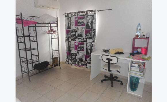 vide maison du 6 au 13 dec a concordia annonce vide maison concordia saint martin cyphoma. Black Bedroom Furniture Sets. Home Design Ideas