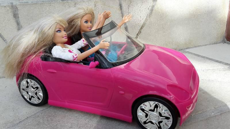BarbieBarbies BarbieBarbies Voiture Voiture BarbieBarbies Voiture Voiture BarbieBarbies BarbieBarbies Voiture Voiture BarbieBarbies Voiture BarbieBarbies Voiture BarbieBarbies nOP8w0k