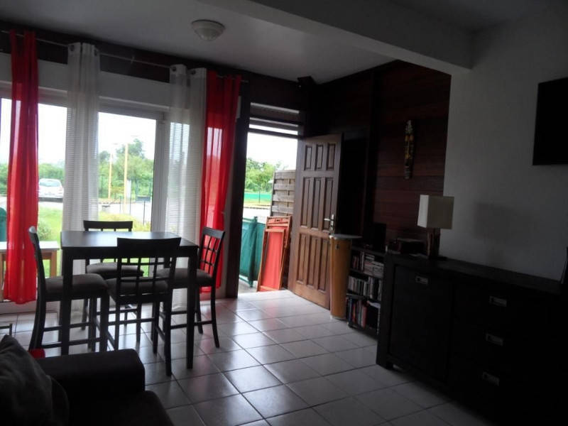 Location appartement rives du mahury annonce locations for Annonce location appartement