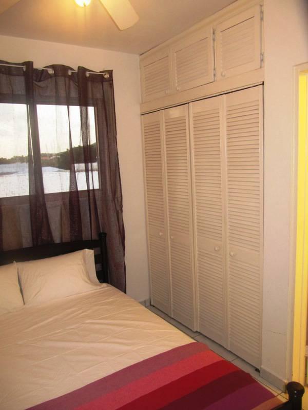 Appartement D 39 Une Chambre Louer Wharf De Fisherman 39 S
