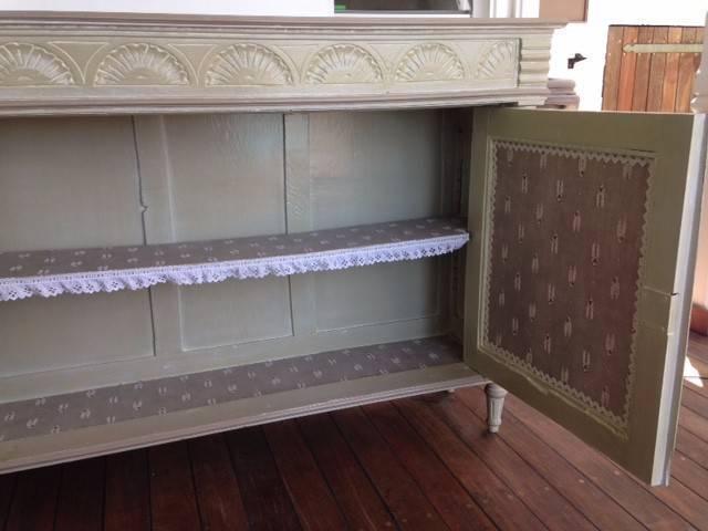 Meuble ancien relook annonce meubles et d coration for Annonce meuble ancien