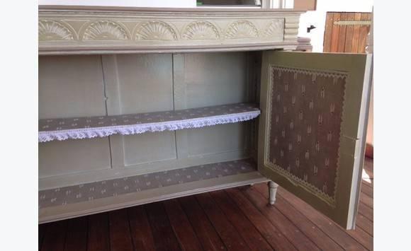 meuble ancien relook annonce meubles et d coration lorient saint barth lemy. Black Bedroom Furniture Sets. Home Design Ideas