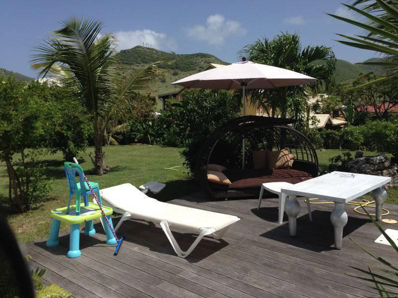 Villa familiale de 4 chambres avec piscine annonce for O piscines de martin saintes