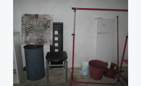 la braderie chez moi annonce vide maison guyane cyphoma. Black Bedroom Furniture Sets. Home Design Ideas