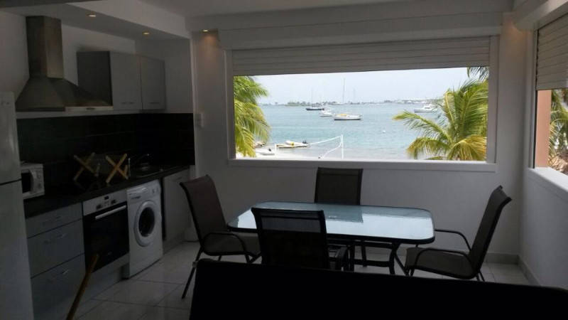 Location appartement baie nettl annonce locations for Annonce location appartement
