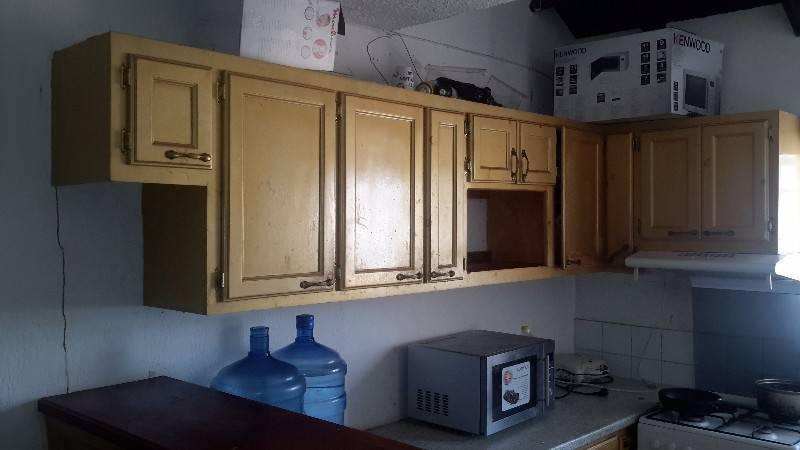 Pour la cuisine annonce meubles et d coration for Meuble concordia