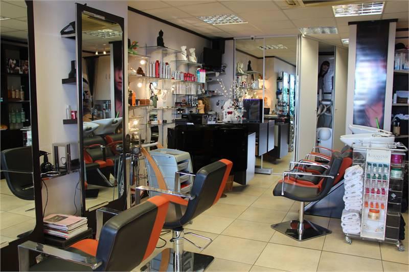 Fort de france salon de coiffure et annonce bureaux - Nombre de salon de coiffure en france ...