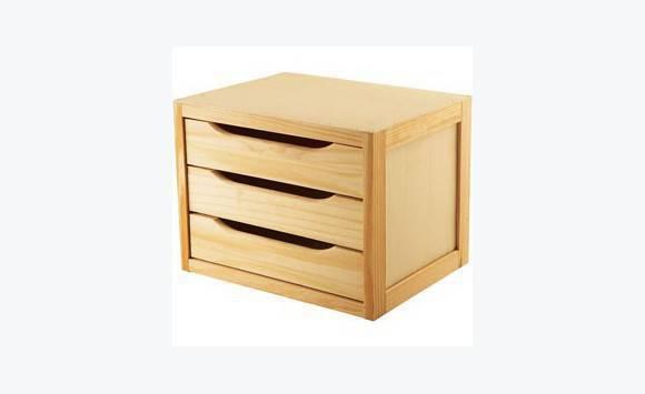 petite commode de rangement annonce meubles et