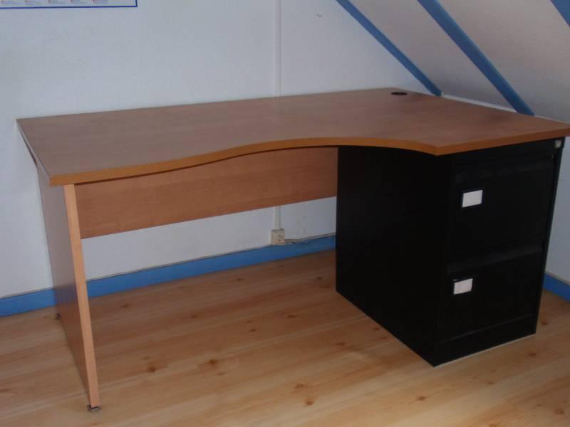 Bureau professionnel annonce meubles et d coration for Meuble concordia