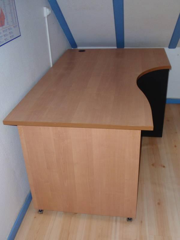Bureau professionnel annonce meubles et d coration for Ameublement bureau professionnel