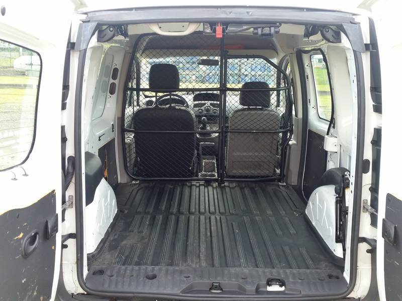 renault kangoo 15dci pack confort galerie offerte. Black Bedroom Furniture Sets. Home Design Ideas