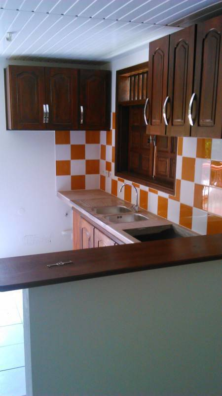 Loue appartement t4 annonce locations appartement guyane for Annonce location appartement