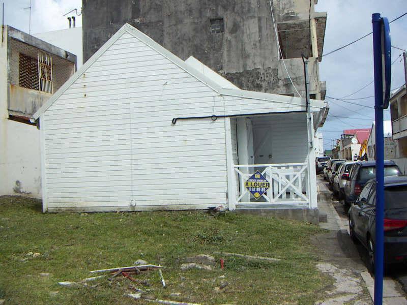 Maison ancienne annonce locations maison le moule for Annonce location maison