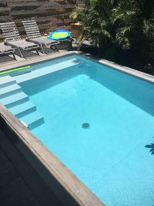 recherche technicien piscine annonce offre emploi cul