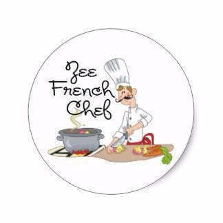 1plongeur se et 1second de cuisine annonce offre for Recherche emploi cuisine