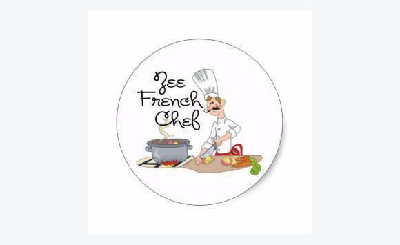 1plongeur se et 1second de cuisine annonce offre - Recherche emploi cuisine ...