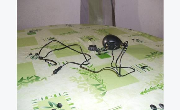 transformateur 110v 220v annonce image son marigot saint martin. Black Bedroom Furniture Sets. Home Design Ideas