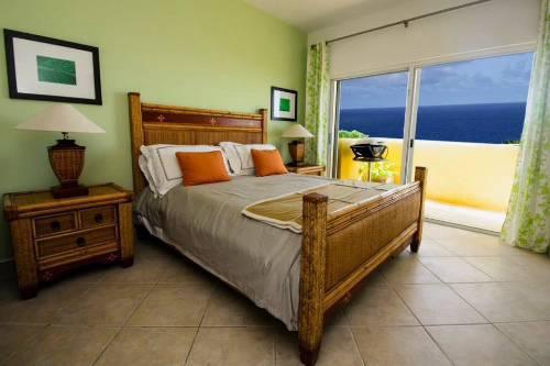 2 belles chambres coucher l aube immobilier plage for Belles chambres a coucher