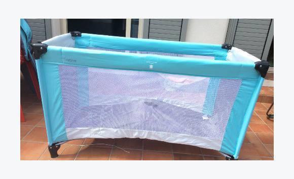 lit parapluie 120x60 neuf annonce pu riculture equipement b b la savane saint martin. Black Bedroom Furniture Sets. Home Design Ideas