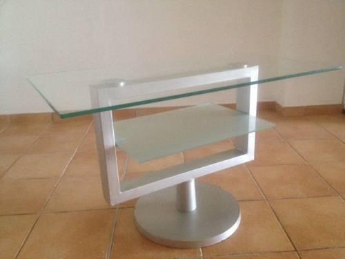 Meuble tv annonce meubles et d coration parc de la for Albert tremblay meuble la baie