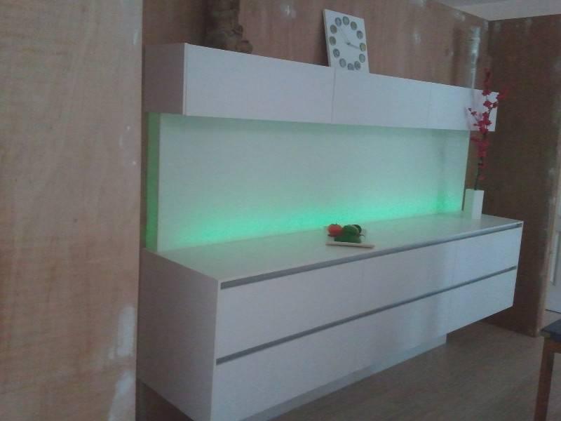 Meubles d 39 exposition annonce meubles et d coration for Meuble d exposition