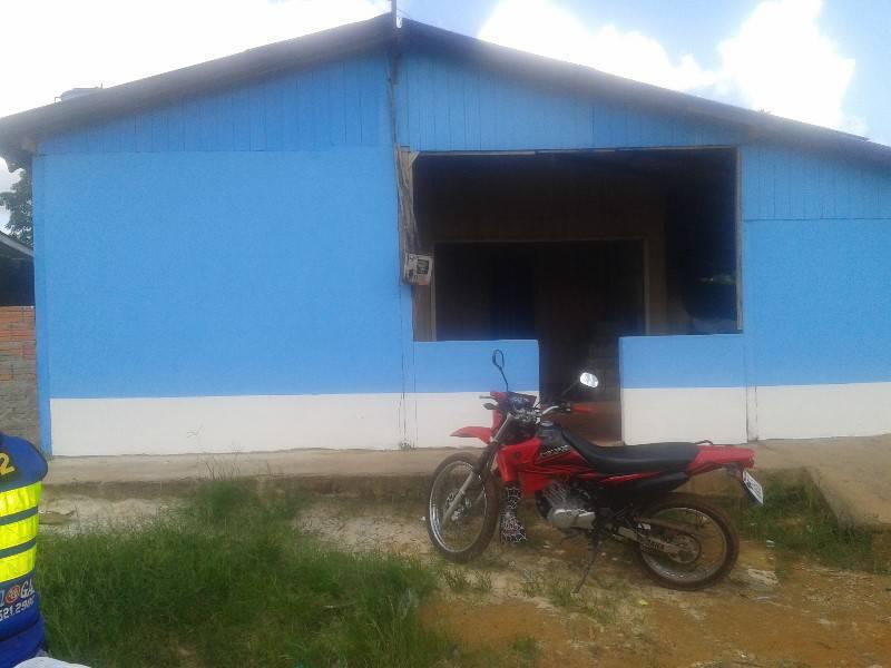 Maison annonce ventes maison matoury guyane for Acheter maison guyane