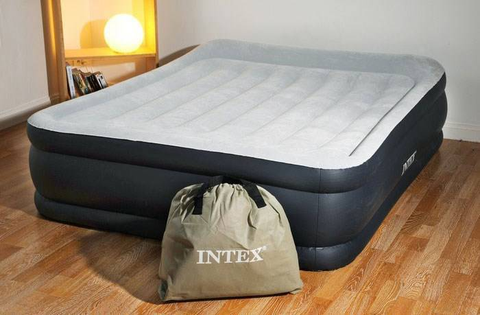What is a good mattress to buy for back problems
