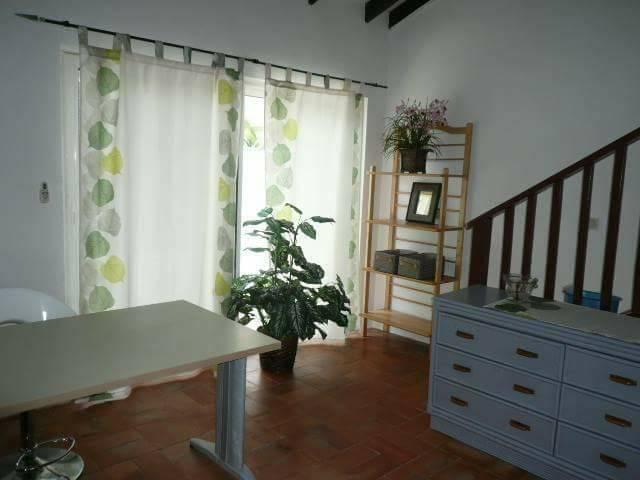 Cote d azur 1 slaapkamer loft - Advertentie - Te huur Cupecoy Sint ...