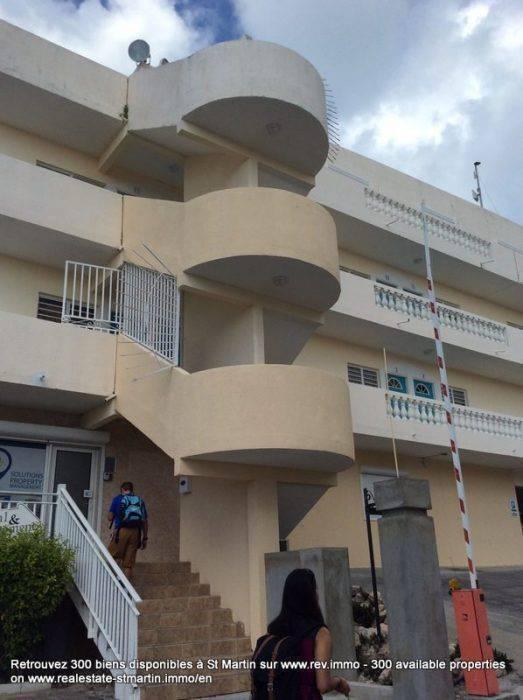 Appartement 2 pieces en partie hollandaise annonce for Annonce location appartement