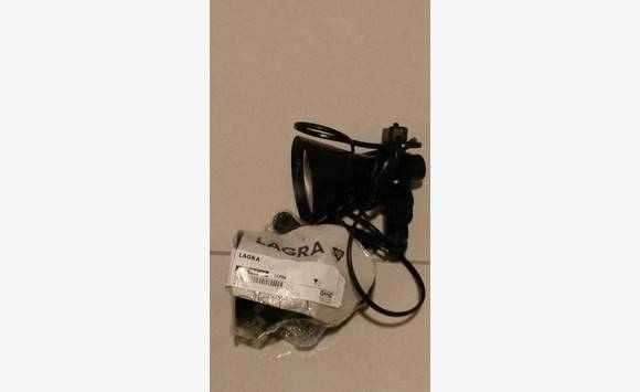 Ikea Slaapkamer Prijs : Ikea slaapkamer lampen 220volts lezen opkoop inboedel sint maarten