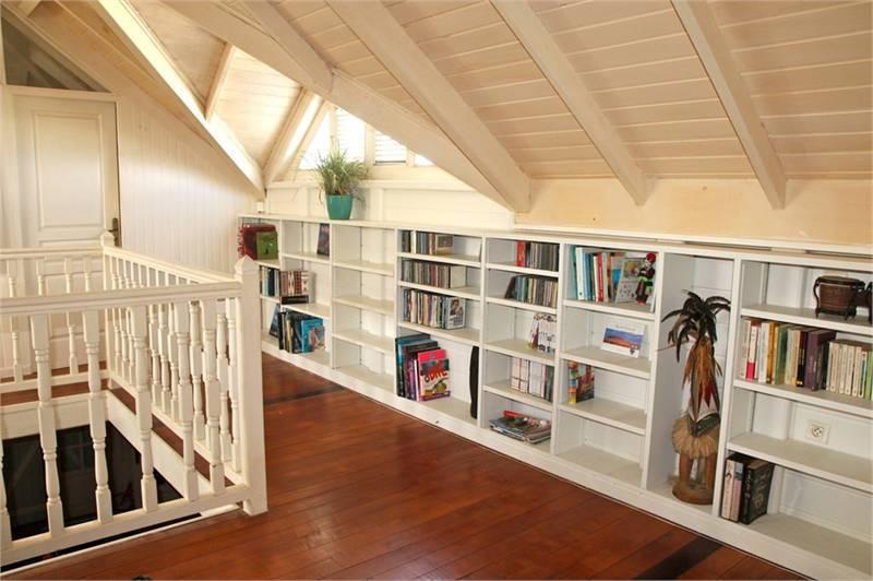 louer meubl le lamentin acajou annonce locations maison le lamentin martinique cyphoma. Black Bedroom Furniture Sets. Home Design Ideas