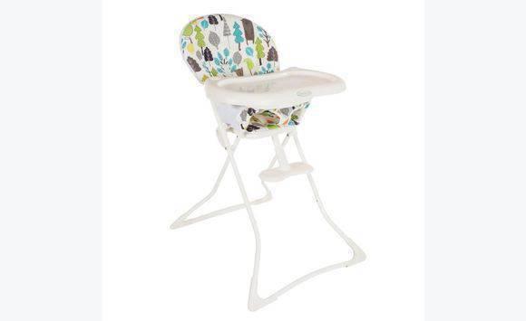 location chaise haute pu riculture equipement b b martinique. Black Bedroom Furniture Sets. Home Design Ideas