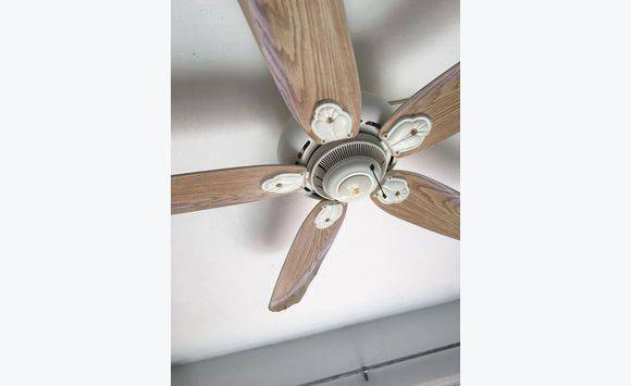 used ceiling fans heritage ceiling fans used in working condition classified ad household
