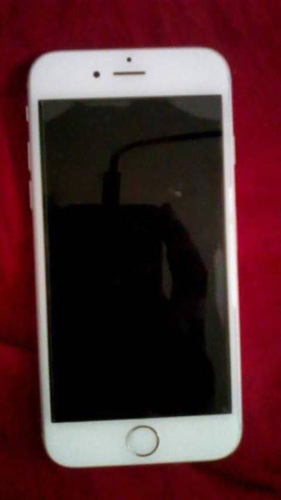 iphone 6s 128g classified ad telephony sint maarten. Black Bedroom Furniture Sets. Home Design Ideas