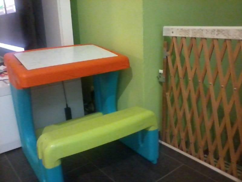 bureau enfant annonce jeux jouets saint barth lemy. Black Bedroom Furniture Sets. Home Design Ideas