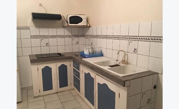 Appartement meubl trois rivi res annonce locations for Meuble aubaine trois rivieres