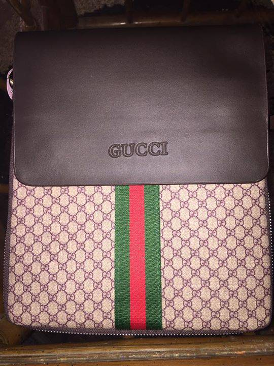 For Gucci and Louis Vuitton bag and belts. - Jewelry - Watches ... ab6c43631a9