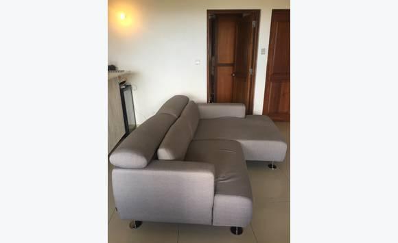 canape d angle annonce meubles et d 233 coration orient bay martin