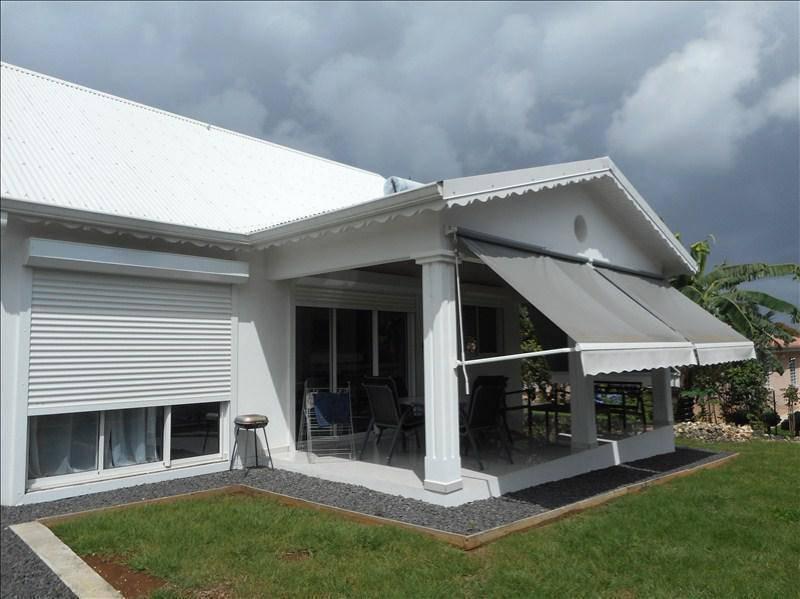 Villa annonce locations maison petit bourg guadeloupe for Annonce maison location
