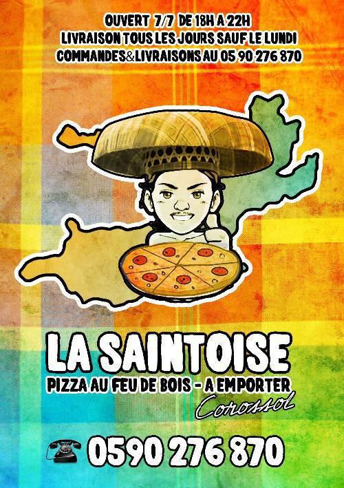 Commis de cuisine pizzaiolo annonce offre emploi for Emploi pizzaiolo