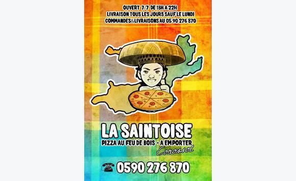 Commis de cuisine pizzaiolo annonce offre emploi for Salaire net commis de cuisine
