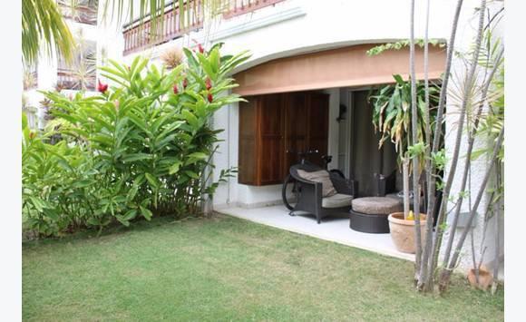 2 Bedroom Private Garden Unit, Simpson Bay - Classified ad - Sales ...